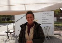 2011-Richtfest-Mutter-Kind-Haus-009.jpg