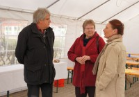 2011-Richtfest-Mutter-Kind-Haus-021.jpg