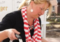 2011-Richtfest-Mutter-Kind-Haus-003.jpg